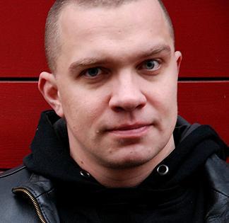 Łukasz Orbitowski laureatem Paszportu Polityki