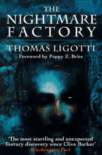 The Nightmare Factory