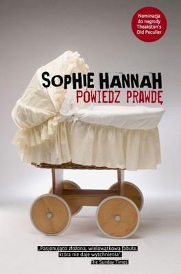 Hannah - Powiedz prawdę