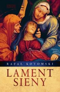 Kotomski - Lament Sieny
