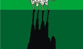 Swann - Sprawiedliwość owiec
