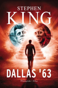 """Podcast o """"Dallas ' 63"""""""