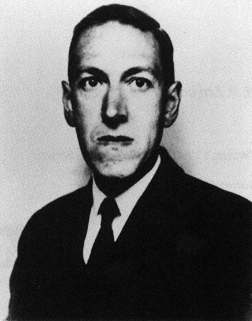 Licencjat o tłumaczeniach Lovecrafta