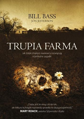 Trupia Farma w sprzedaży