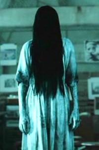Świat horroru – horrory świata
