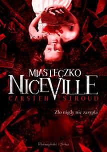 Miasteczko Niceville – horror na lato!