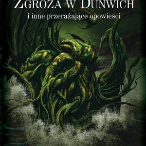 lovecraft-zgroza_w_dunwich
