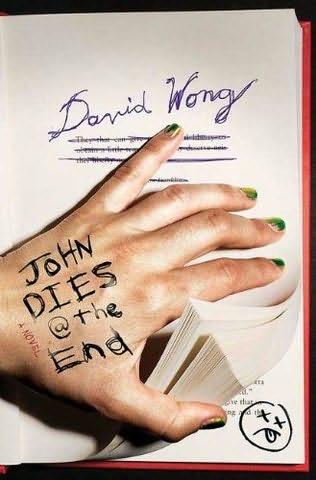 John umrze w przyszłym roku