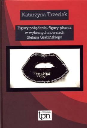 Znów o Stefanie Grabińskim