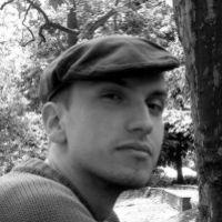 Wywiad z Łukaszem Drobnikiem