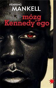 Mózg Kennedy'ego