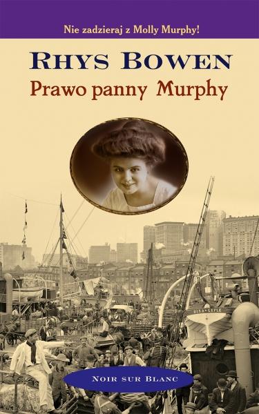 Prawo panny Murphy