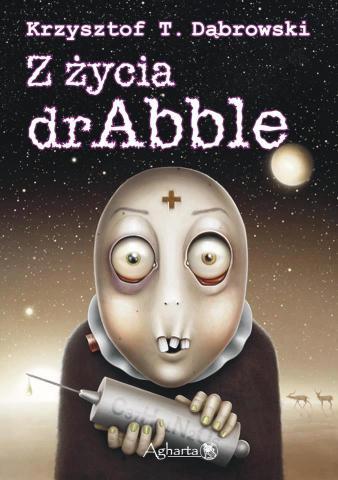 Z życia dr Abble