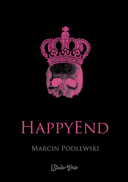 Happy End – prolog