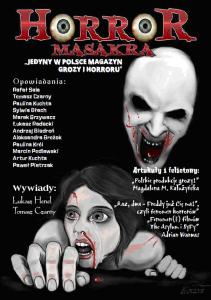 horror_masakra_01