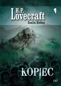lovecraft-kopiec
