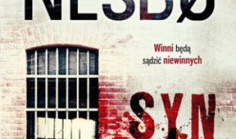syn_nesbo