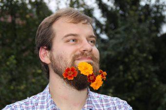 Paweł Mateja