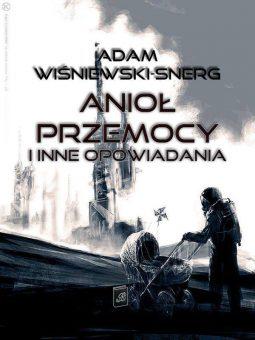 snerg-aniol_przemocy