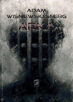 snerg-arka