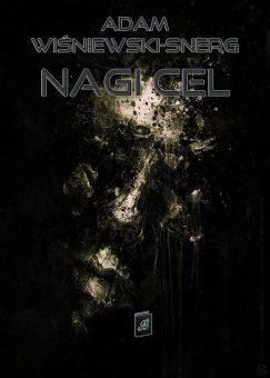 snerg-nagi_cel