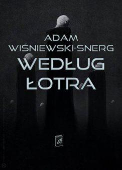 snerg-wedlug_lotra