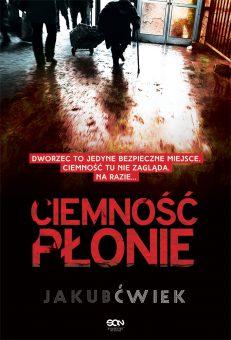 ciemnosc_plonie_cwiek