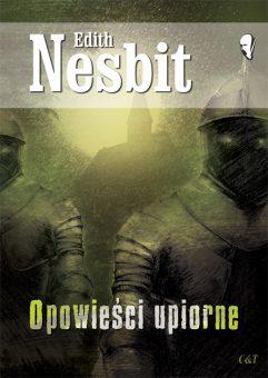 nesbit-opowiesci_upiorne