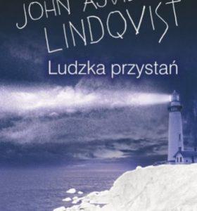 lindqvist_ludzka_przystan