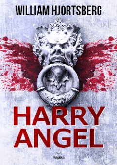 hjortsberg-harry_angel