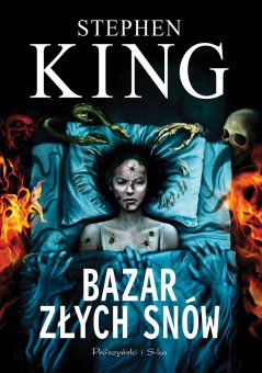 king-bazar_zlych_snow2
