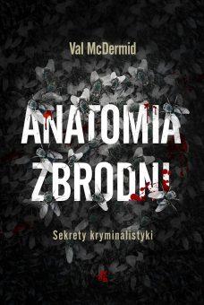 mcdermid-anatomia_zbrodni
