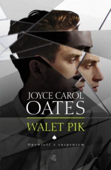 oates-walet_pik