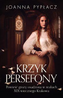 pyplacz-krzyk_persefony