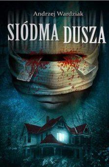wardziak-siodma_dusza