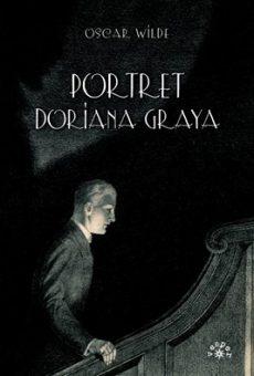 wilde-potret_doriana_graya-vesper
