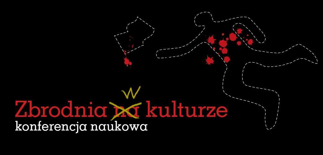 Seryjni mordercy, rytualne zbrodnie i polska nauka