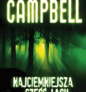 campbell-najciemniejsza-czesc-lasu