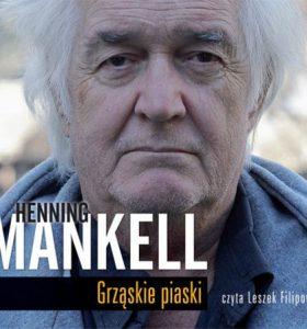 grzaskie-piaski-henning-mankell