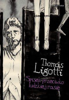 ligotti-spisek_przeciwko_ludzkiej_rasie