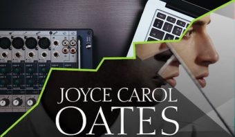 podcast-oates