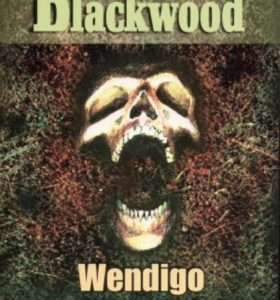 wendigo-i-inne-upiory-blackwood