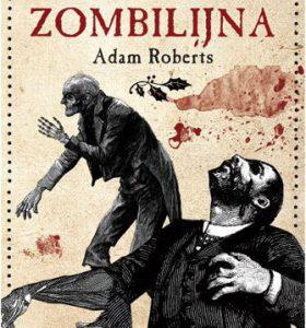 roberts-opowiesc-zombilijna