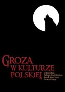 groza-w-kulturze-polskiej-trickster