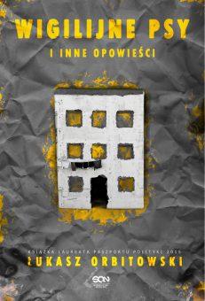 lukasz-orbitowski-wigilijne-psy-2016