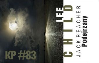 podcast-reacher4