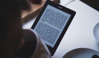 czytnik-e-book