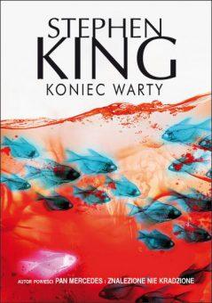 king-koniec_warty