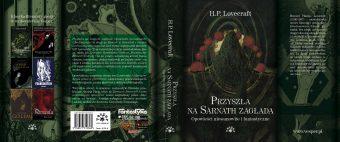 lovecraft-przyszla_na_sarnath_zaglada-full