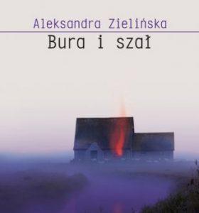 bura-i-szal-zielinska